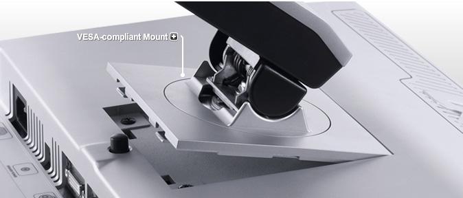 Dell 2407wfp Hc Test Flatpanelsdk