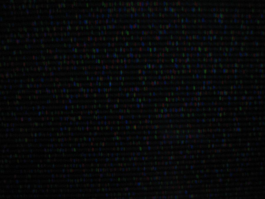 sorte persienner sluts billeder