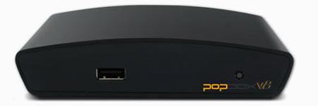 Syabas Popbox V8 review
