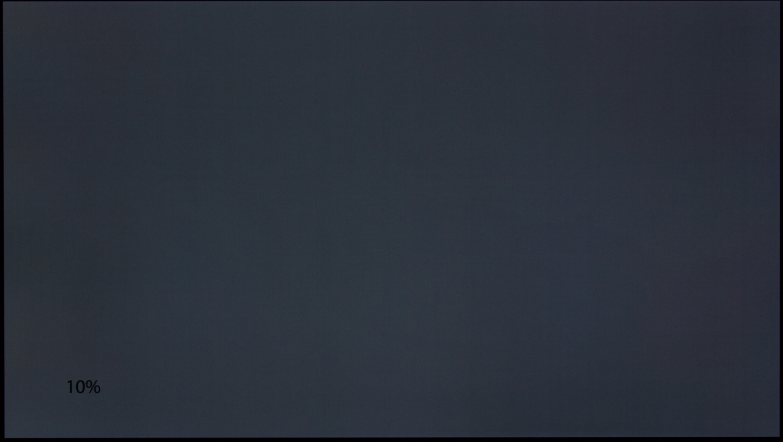 Sony Af8 Oled Test Flatpanelsdk Pimped Toyota Quantum Vi Mler Inputlag Til Hele 49 Ms I Spilprofilen Hvad Enten Hdr Er Aktiv Eller Ej Hvilket For Hjt Dagens Standard Lider Stadighed Under