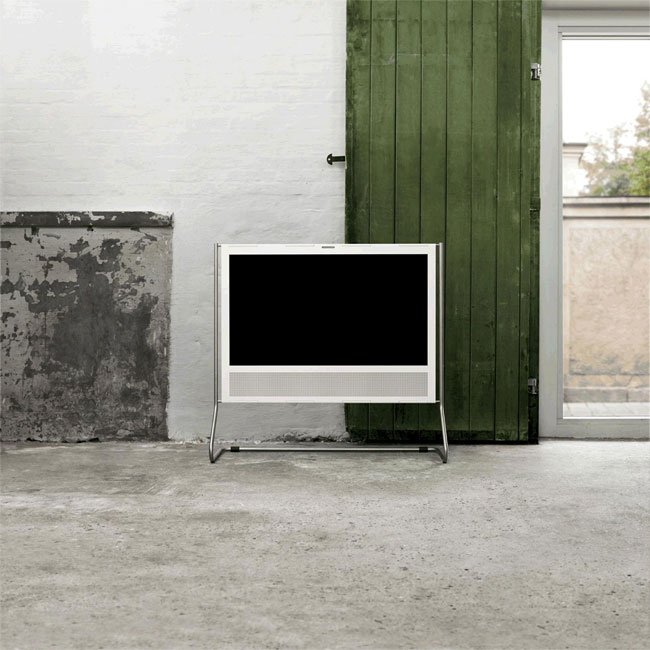 BeoPlay TV