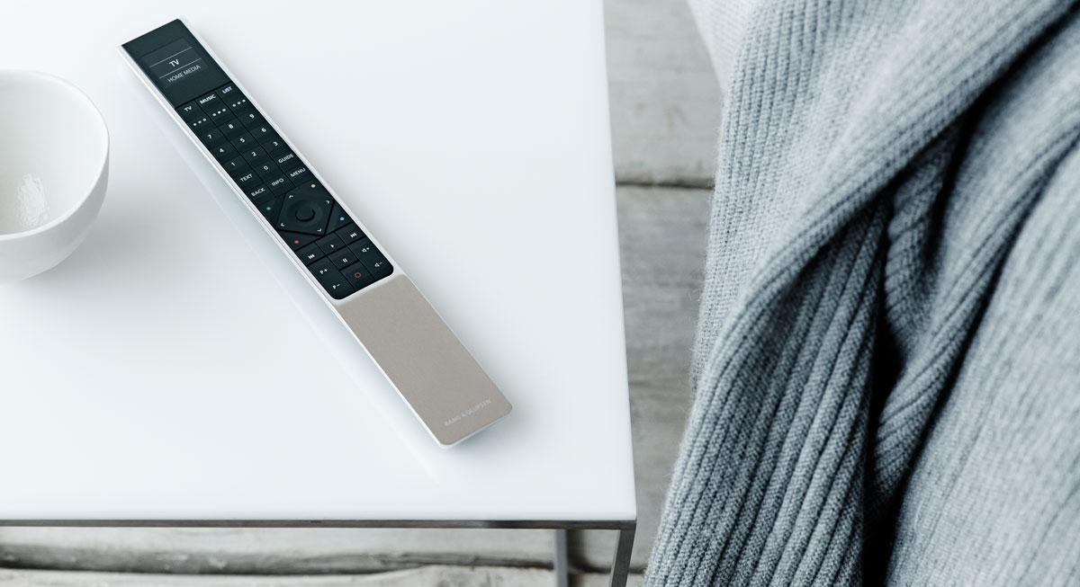 b o genopliver avant som nyt 55 ultra hd tv flatpanelsdk. Black Bedroom Furniture Sets. Home Design Ideas