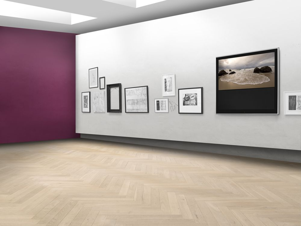 b o beovision 10 test flatpanelsdk. Black Bedroom Furniture Sets. Home Design Ideas