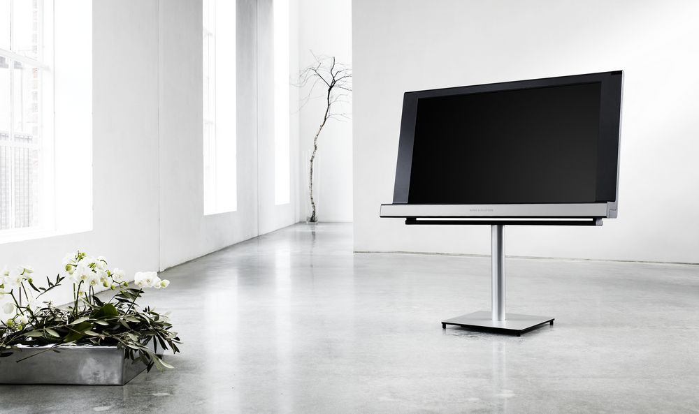 b o beovision 8 40 test flatpanelsdk. Black Bedroom Furniture Sets. Home Design Ideas