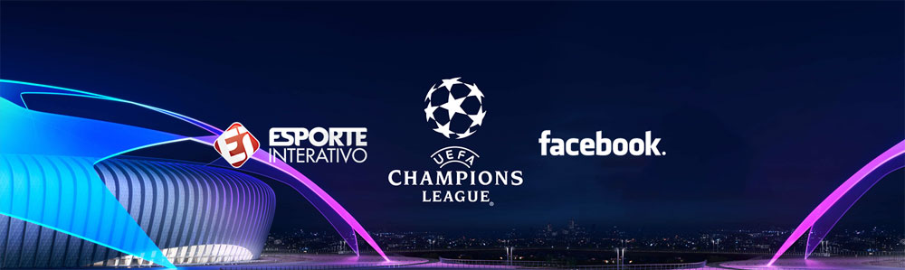 Facebook Champions League