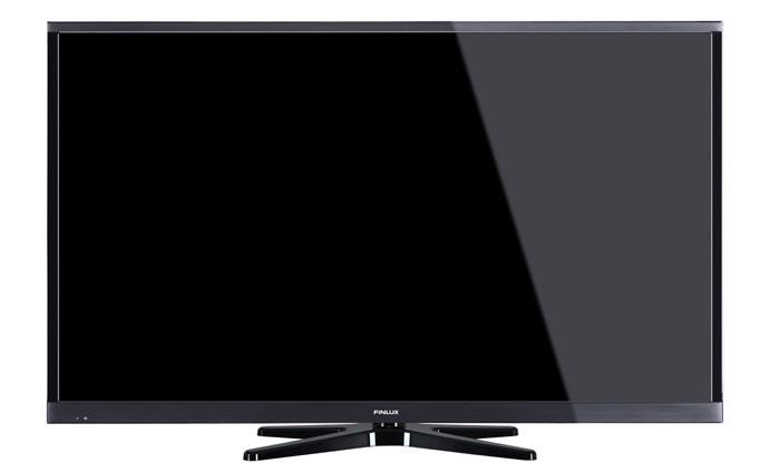 smart tv 22 tommer