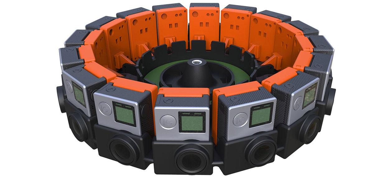 3a9941614e30 Google har store ambitioner for virtual reality - FlatpanelsDK