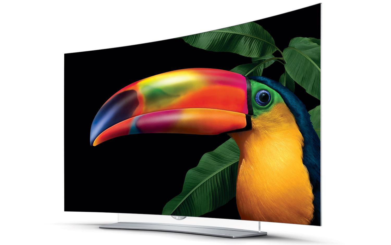 Rørig LG's 2015 skærme - med danske priser - FlatpanelsDK GH-56