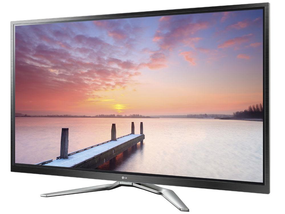 tv 32 tommer tilbud