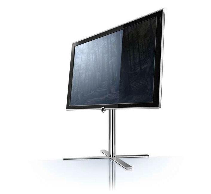 tv 48 tommer tilbud