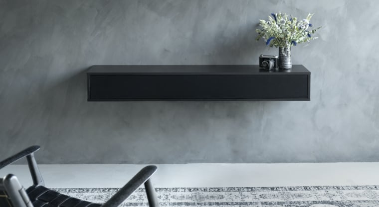 Lemus Home Piano soundbar