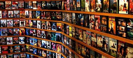 dirch passer film liste