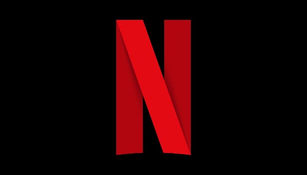 Netflix streamingskat