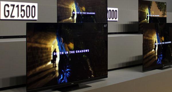 Liste: Film i 4K HDR & Dolby Atmos på iTunes - FlatpanelsDK