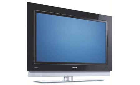 Philips 2006 tv