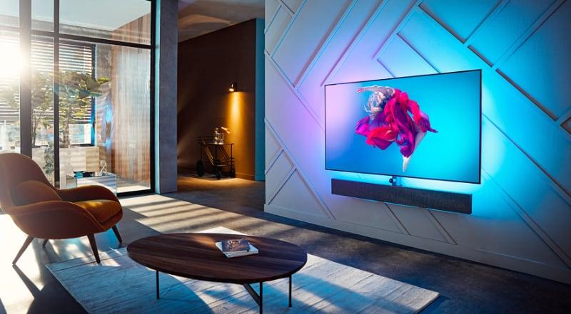 Folkekære LG TV-fladskærme - Nyheder, artikler, indsigt & guides - FlatpanelsDK CX-35