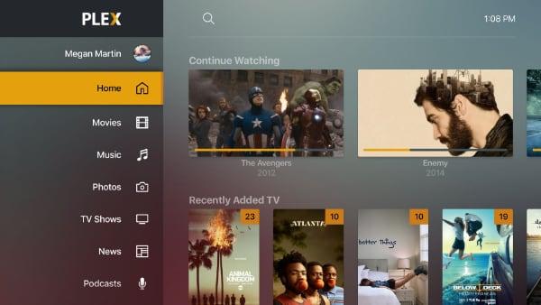 Apple TV - Nyheder, artikler, test & guides - FlatpanelsDK