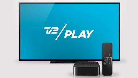 pris tv2 play