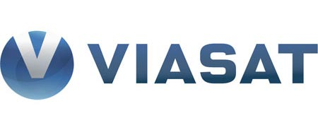Viasat support