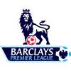 Apple og Google bil byde p� Premier League