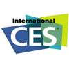 CES 2013 live streaming