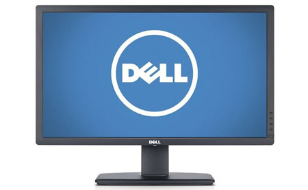 Dell U2713HM test