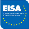 EISA 2011-2012 Awards