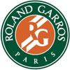 French Open i HD