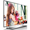 LGs OLED-TV er 4 mm tykt