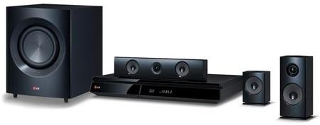 sony højtaler til tv