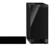 Panasonic 2011 soundbar