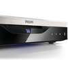 Philips BDP8000 3D Blu-ray