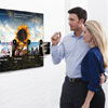 Samsung 2014 Smart TV