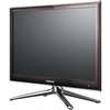 Samsung FX2490HD med Tv-tuner