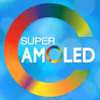 Samsung Super AMOLED Plus