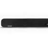 Sharp HT-SB350 soundbar
