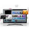 Samsung 2 millioner Smart TV
