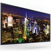 Sony 56-tommer 4K OLED-TV
