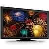 Sony Crystal LED-TV