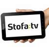 Stofa Web-Tv p� Android