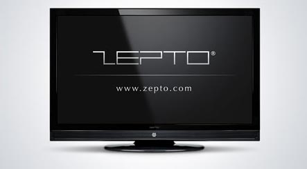 Zepto Pantheon C42 test