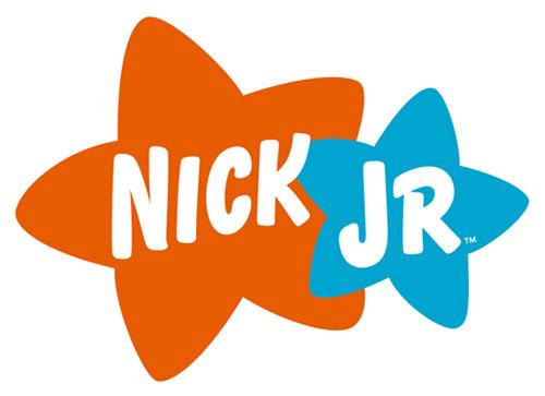 boern kanaler nick jr