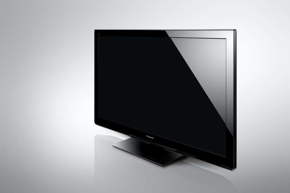 tv fladskærme priser