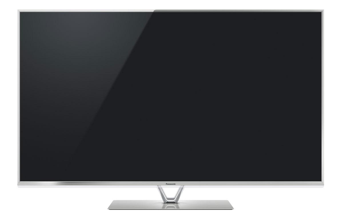 yousee på samsung smart tv