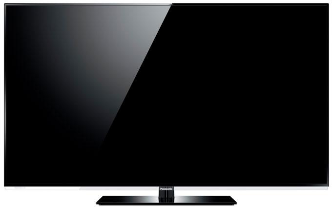 fladskærms tv 19 tommer