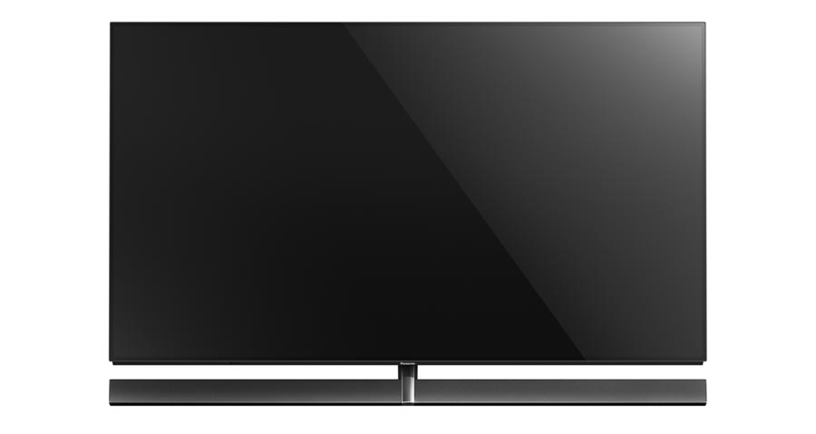Panasonic EZ1000 OLED TV
