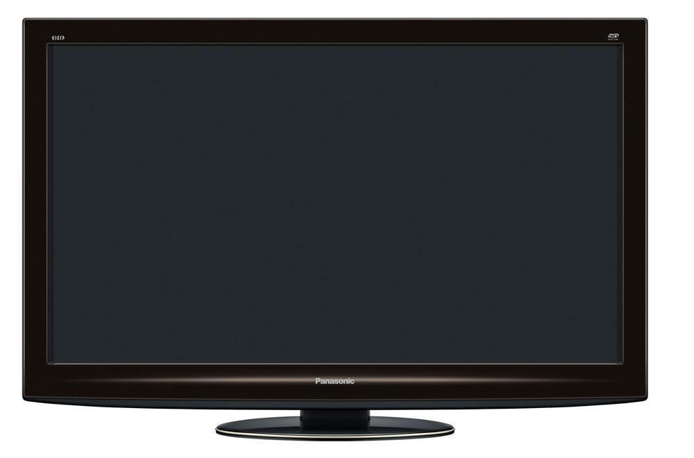 billigere flad tv fra bo