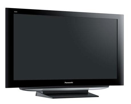 Panasonic pz85