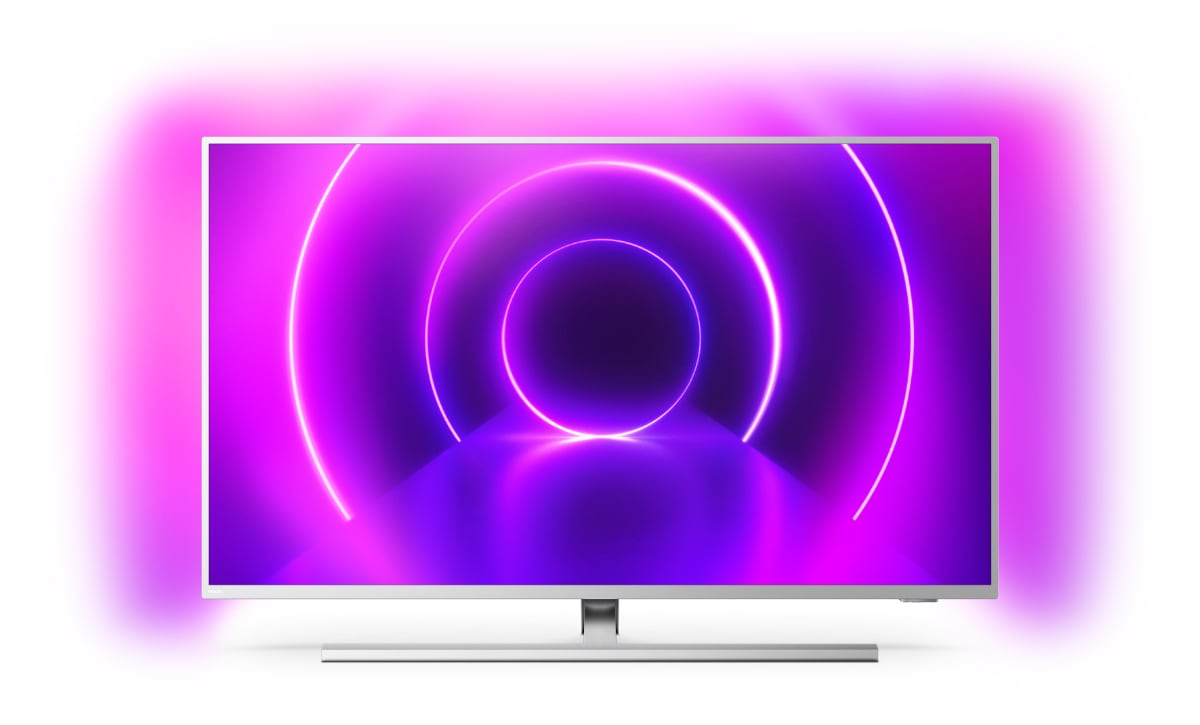 Philips 2020 TV
