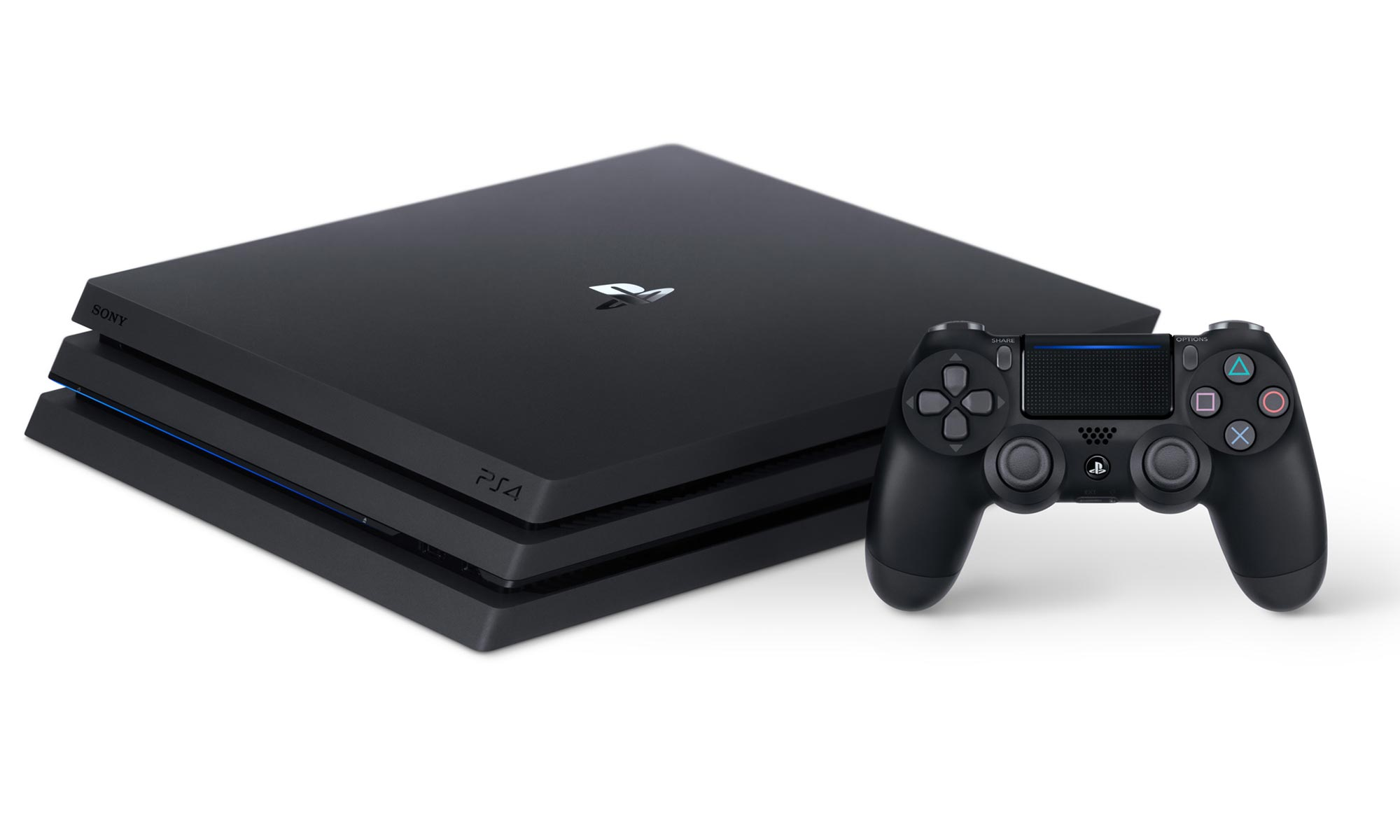 playstation 4 black friday dk